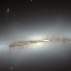 NGC 4710