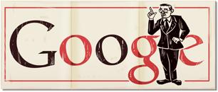 Logo de Jean-Paul Sartre