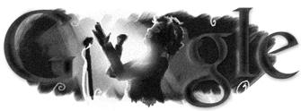 Logo Edith Piaf