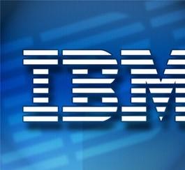 Centième anniversaire de la compagnie IBM