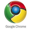Google Chrome 10: surfez à la vitesse du tonnerre avec sa version stable