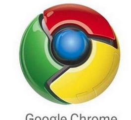 Google Chrome 10: surfez à la vitesse du tonnerre avec sa version stable