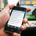 RTCnomade : le RTC lance une app gratuite pour iPhone et un site mobile