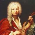 Google arbore un logo pour l'anniversaire d'Antonio Vivaldi