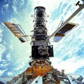 Le télescope Hubble continue de surprendre 20 ans après son lancement