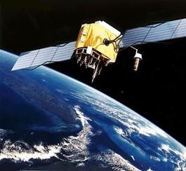 Soyouz: mise en orbite réussie