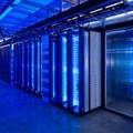 Facebook lance le projet Open Compute