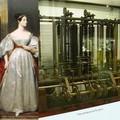 Ada Lovelace: Google honore Ada Lovelace, la «première programmeuse du monde»