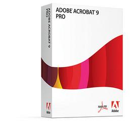Comment combiner des fichiers textes, PDF ou images ensemble dans un fichier PDF avec Adobe Acrobat Pro?