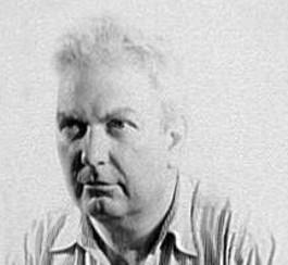 Revoyez le logo d'Alexander Calder sur YouTube