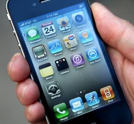 Le iPhone 4 est gratuit chez FutureShop pour une journée!