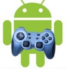 Des jeux Playstation sur l'Android?