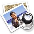 Comment combiner facilement des images dans un fichier PDF sur Mac OS X?