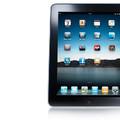 Concours pour gagner un iPad en faisant la promotion du français