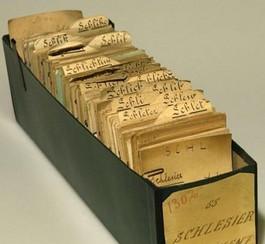 Internet Archive: toutes les archives du Web de 1996 à aujourd'hui!