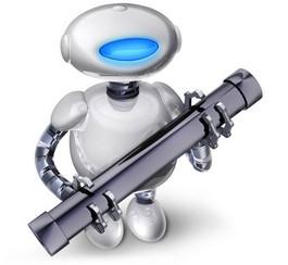 Comment combiner plusieurs PDF dans un seul fichier sur Mac OS X avec Automator?