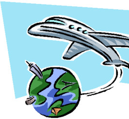 Comment acheter des billets d'avion avec Paypal?