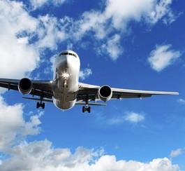 Comment acheter des voyages et billets d'avion pas chers?