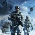 Battlefield Bad Company 2 est sorti de l'antre d'EA Games
