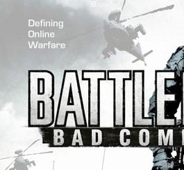 Les serveurs de Battlefield Bad Company 2 sont détraqués