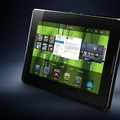 La Blackberry Playbook accote le prix du iPad 2 d'Apple