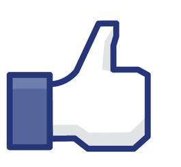 Le bouton J'aime de Facebook peut dorénavant publier un article de nouvelles complet