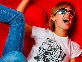 Comment créer rapidement son propre modèle de T-Shirt soi-même avec Wordans?