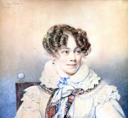 Comtesse de Ségur: qui est-elle?