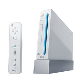 Download BaNNerBoMB, the new hack for Wii FirmWare 4.0!