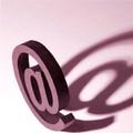 Métro de Montréal: nouveau service de courriel sur l'état du service