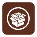 Jailbreak de l'iPad 2 (iOS 4.3.3) d'Apple avec Jailbreakme 3.0!