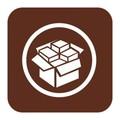 Jailbreak de l'iPad 2 (iOS 4.3.3) d'Apple avec Jailbreakme 3.0!
