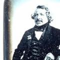 Louis Daguerre: qu'est-ce que le Daguerréotype de Louis Daguerre?