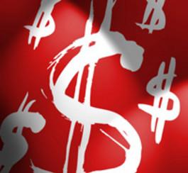 Faire de l'argent avec des liens textes : quelles régies choisir?