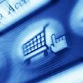 Le commerce électronique continue à progresser au Québec