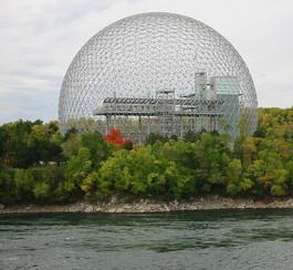 L'Exposition universelle et le Québec