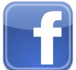 Mise à jour de l'application Facebook pour iPhone