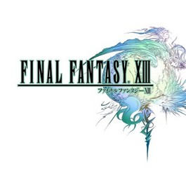 Final Fantasy 13: un jeu d'aventure pour la PlayStation 3