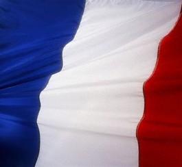 France.fr devrait coûter 4 millions d'euros