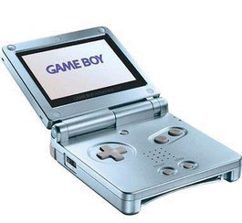 Comment installer Visual Boy Advance GX, l'émulateur de Game Boy pour la Wii?