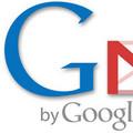 Gmail en panne!