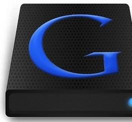 Google se risquerait dans le Cloud avec Google Drive