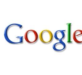 Google fête le Canada avec…
