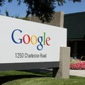 Google, Bing, Apple et Facebook: la saga