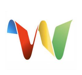 J'ai enfin eu une invitation pour Google Wave!