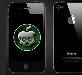 Jailbreak untethered l'iOS 4.2.1 avec Greenpois0n: questions et réponses