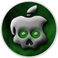 Jailbreak de l'iPhone 4, iOS 4.1: la sortie de Greenpois0n imminente
