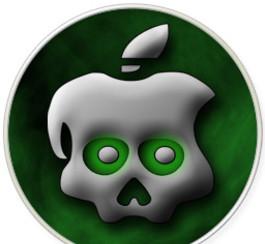 Le jailbreak Greenpois0n pour l'iPhone 4 n'empêchera pas l'installation d'applications crackées