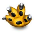 Mise-à-jour de Growl 1.2, un système de notification pour Mac OS X