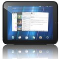 La TouchPad de HP à 99$ est très prisée